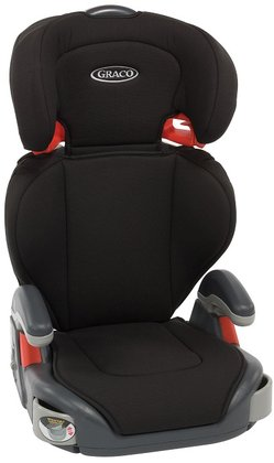 Graco car seat Junior Maxi Plus Sport Luxe 2014 - Image de grande taille